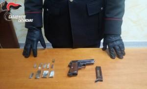 carabinieribelcastro