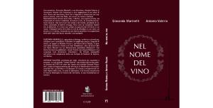 copertina-in-nome-del-vino-gioconda-marinelli-2019