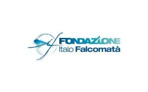 italo-falcomata