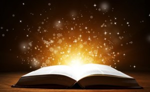 Crotone. L'Associazione Amici dei Libri di Crotone e l' iniziativa di coinvolgimento dei lettori