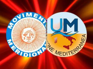 logo-movimento-meridionale-unione-mediterranea