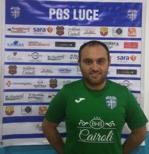 Barcellona Pozzo di Gotto (Me). Calcio a cinque, dura sconfitta per la PGS Luce.