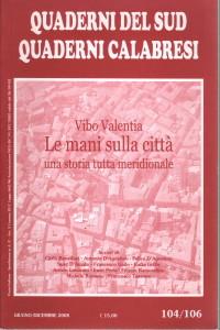 quaderni-del-sud-copertina