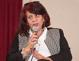 """Crosia Mirto (CS). Presso l'Istituto comprensivo sta per concludersi il progetto Pon """"Numeri, pensieri e parole"""""""