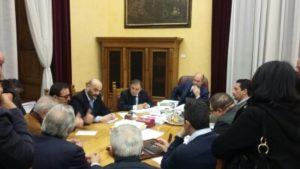 Messina. Revoca dello sciopero Atm: nota del Vicesindaco Mondello
