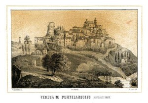 veduta-pontelandolfo-contado-molise-1860