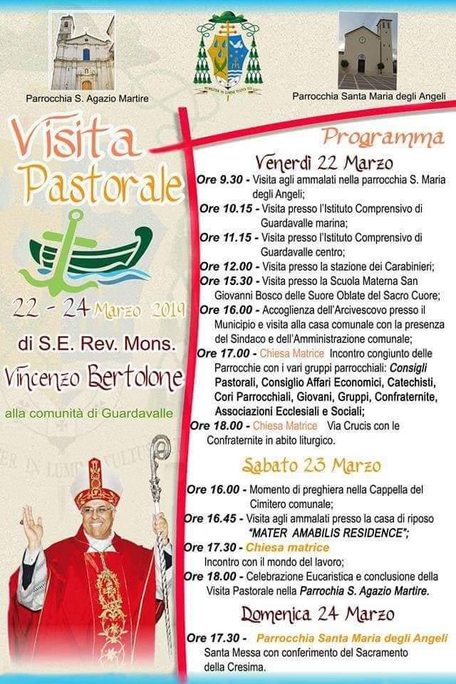 visita-pastorale