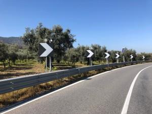 :Associazione Basta Vittime Sulla Strada Statale 106 l'Associazione stigmatizza lirrilevante numero di lavori oggi in corso lungo la S.S.106 in Calabria