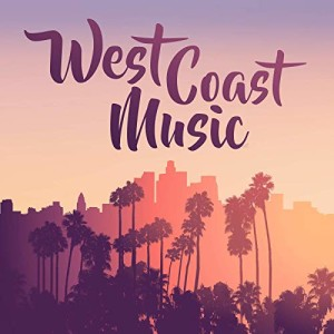 west-coast-music