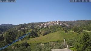 Lettere a Tito n. 241. Badolato borgo diventerà sito UNESCO Patrimonio dell'Umanità?