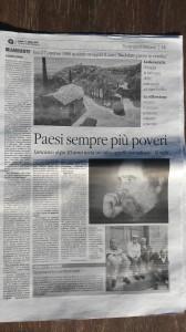 15-il-quotidiano-del-sud-17-ottobre-2016-pagina-con-foto-di-papa-g-schiavone