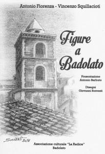 17-copertina-libro-prof-a-fiorenza-su-personaggi-badolato