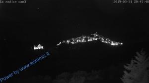 2-webcam-badolato-borgo-notturno-31-03-2019-ore-2047