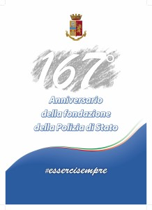 167° Bozza 15