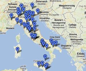 7-mappa-siti-unesco-in-italia