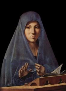 Palermo. Si parla della Pittura del primo Quattrocento nella Sicilia occidentale al Corso di Storia dell'Arte organizzato da BCsicilia
