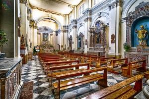 chiesa-zafferia