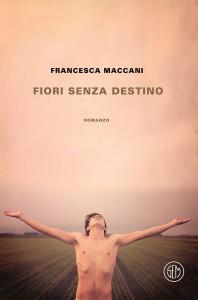"""Acireale (CT). Nell'ambito dell'iniziativa di BCsicilia """"30 Libri in 30 Giorni"""" si presenta il volume di Francesca Maccani """"Fiori senza destino""""."""