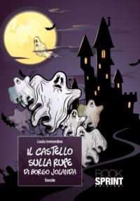 copertina-libro-il-castello-sulla-rupe-di-borgo-jolanda