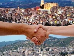 """Associazione """"Basta Vittime Sulla Strada Statale 106"""" : """"S.S.106: una proposta ai candidati a sindaco di Corigliano Rossano"""""""
