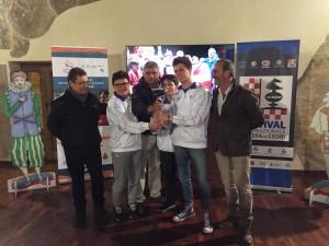 festival-degli-scacchi-riv-dei-cedri-2019-2