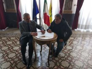 Reggio Calabria. Minori, resoconto firma protocollo intesa tra Ufficio del Garante Metropolitano per l'Infanzia e l'Adolescenza ed Ambito Territoriale dell'Ufficio Scolastico Regionale