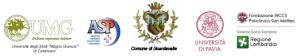Guardavalle (Cz). Ecografia gratuita per l'Echinococcosi Cistica dal 23 al 30 maggio 2019