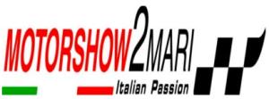 motorshow-2mari-2019