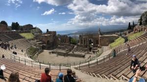 parco-nax-tao-taormina-teatro-antico