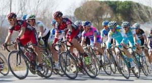 corsa_ciclistica