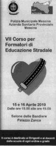 educaziona-stradale-corso-116x300
