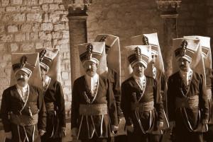 giannizzeri-ottomani