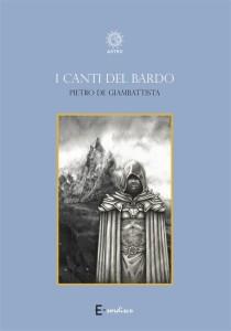 """Torretta (Pa). Nell'ambito dell'iniziativa di BCsicilia """"30 Libri in 30 Giorni"""" si presenta il volume """"Il canto del Bardo"""""""