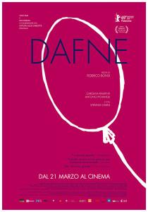 A Palermo il vincitore del premio Fipresci a Berlino