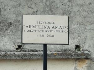 1-targa-belvedere-carmelina-amato-badolato