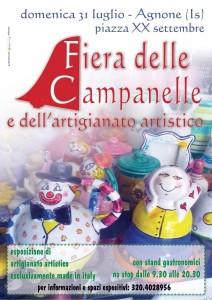 13-fiera-campanelle-agnone-locandina_2011