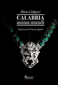 14-calabria-anima-mundi-2019-copertina