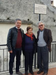 16-a-gallelli-r-trovato-v-squillacioti-25-04-2019