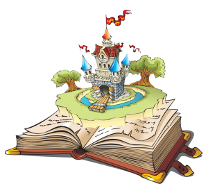 17-castello-libro