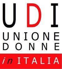 20-logo-delludi-unione-donne-italiane