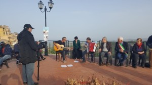 22-musica-a-belvedere-carmelina-amato-badolato-25-04-2019