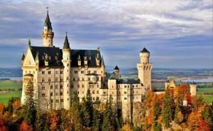 24-castello-di-neuschwanstein-in-baviera-germania