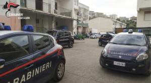 Gioia Tauro (Rc). Carabinieri: identificati circa 150 persone, eseguite 49 perquisizioni domiciliari ed elevato sanzioni al codice della strada per oltre 2 mila euro.