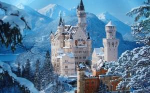 25-castello-di-neuschwanstein-inverno