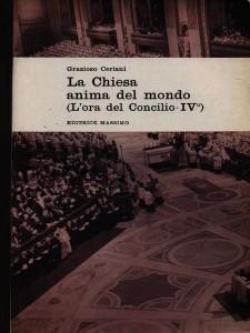 30-copertina-libro-la-chiesa-anima-del-mondo-1967