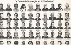 32-le-donne-delle-battaglie-sociali-a-badolato