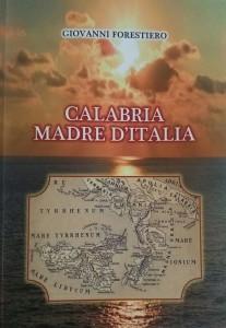 36-copertina-libro-calabria-madre-ditalia