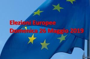 39-elezioni_europee_2019