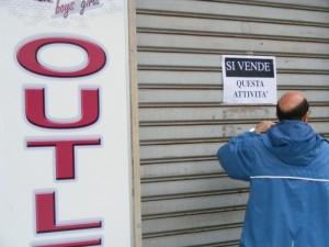 5-agnone-paese-in-vendita-14-ottobre-2010