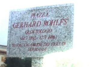 7-targa-piazza-gerhard-rohlfs-badolato-marina